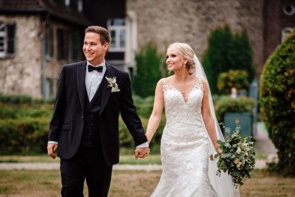 hochzeitsfotograf ratingen heiraten hochzeit hochzeitsfotos 4 600x400 - Hochzeitsfotograf Ratingen