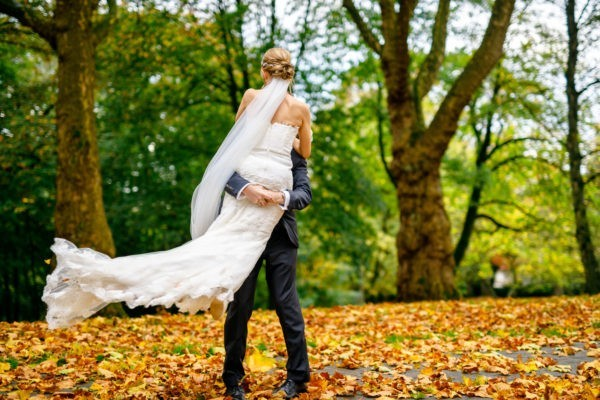 hochzeitsfotograf recklinghausen hochzeit heiraten hochzeitsfotos 1 600x400 - Hochzeitsfotograf Recklinghausen