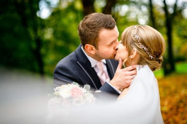 hochzeitsfotograf recklinghausen hochzeit heiraten hochzeitsfotos 2 600x400 - Hochzeitsfotograf Recklinghausen