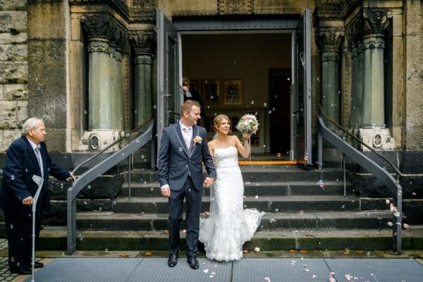 hochzeitsfotograf recklinghausen hochzeit heiraten hochzeitsfotos 3 600x400 - Hochzeitsfotograf Recklinghausen