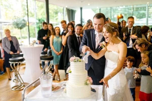 hochzeitsfotograf recklinghausen hochzeit heiraten hochzeitsfotos 4 600x400 - Hochzeitsfotograf Recklinghausen