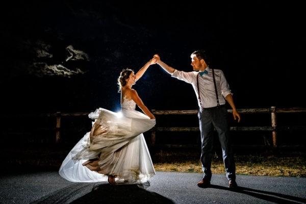 hochzeitsfotograf sonsbeck hochzeit heiraten hochzeitsfotos 1 600x400 - Hochzeitsfotograf Sonsbeck