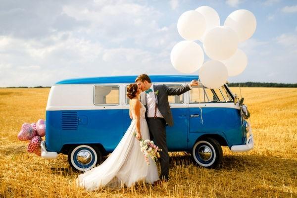 hochzeitsfotograf sonsbeck hochzeit heiraten hochzeitsfotos 2 600x400 - Hochzeitsfotograf Sonsbeck