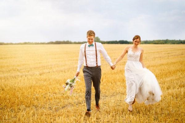 hochzeitsfotograf sonsbeck hochzeit heiraten hochzeitsfotos 4 600x400 - Hochzeitsfotograf Sonsbeck