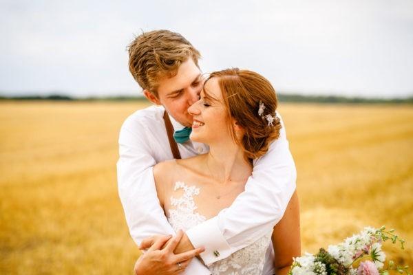 hochzeitsfotograf sonsbeck hochzeit heiraten hochzeitsfotos 5 600x400 - Hochzeitsfotograf Sonsbeck