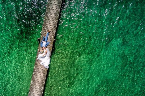 hochzeitsfotograf spanien andalusien heiraten hochzeit hochzeitsfotos 2 - Hochzeitsfotograf Spanien & Anadalusien