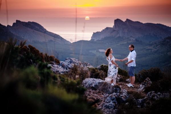 hochzeitsfotograf spanien andalusien heiraten hochzeit hochzeitsfotos 3 - Hochzeitsfotograf Spanien & Anadalusien