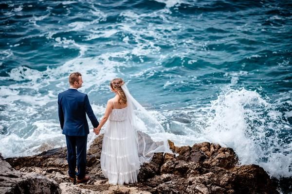 hochzeitsfotograf spanien andalusien heiraten hochzeit hochzeitsfotos 4 - Hochzeitsfotograf Spanien & Anadalusien