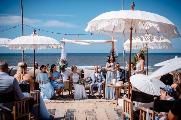 hochzeitsfotograf sylt hochzeit heiraten hochzeitsfotos 3 - Hochzeitsfotograf Sylt