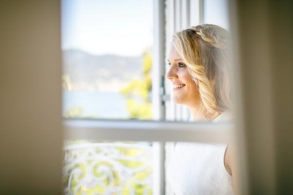 hochzeitsfotograf tegernsee hochzeit heiraten hochzeitsfotos2 - Hochzeitsfotograf Tegernsee