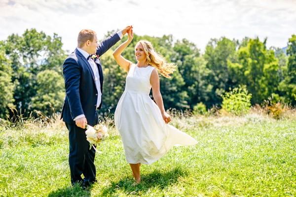 hochzeitsfotograf tegernsee hochzeit heiraten hochzeitsfotos4 - Hochzeitsfotograf Tegernsee