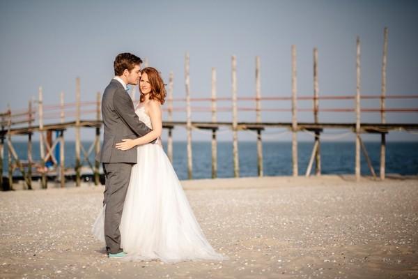 hochzeitsfotograf texel heiraten hochzeit hochzeitsfotos 1 - Hochzeitsfotograf Texel