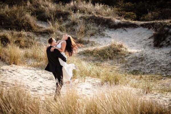 hochzeitsfotograf texel heiraten hochzeit hochzeitsfotos 2 - Hochzeitsfotograf Texel