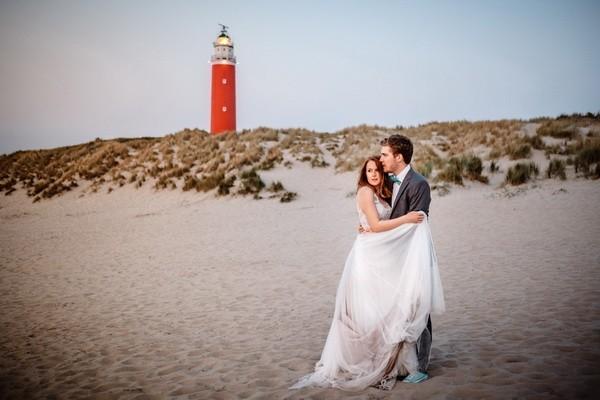 hochzeitsfotograf texel heiraten hochzeit hochzeitsfotos 3 - Hochzeitsfotograf Texel