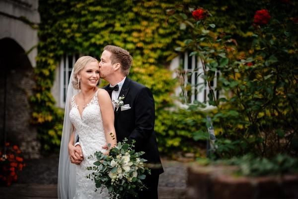 hochzeitsfotograf unna heiraten hochzeit hochzeitsfotos 2 - Hochzeitsfotograf Unna