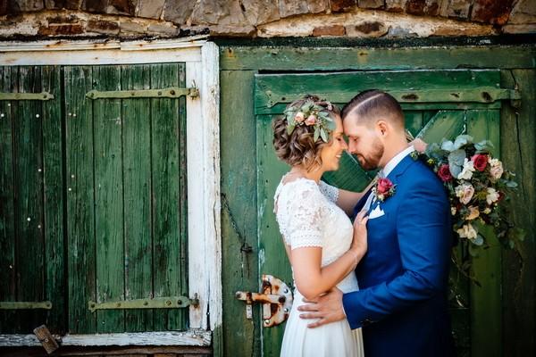 hochzeitsfotograf unna heiraten hochzeit hochzeitsfotos 5 - Hochzeitsfotograf Unna