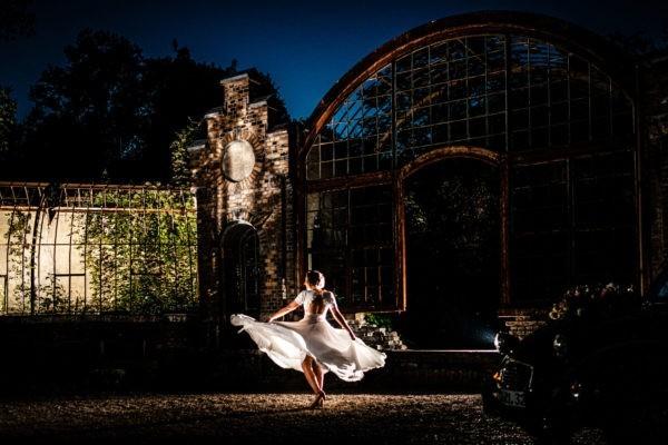 hochzeitsfotograf velbert heiraten hochzeitsfotos hochzeit 1 600x400 - Hochzeitsfotograf Velbert