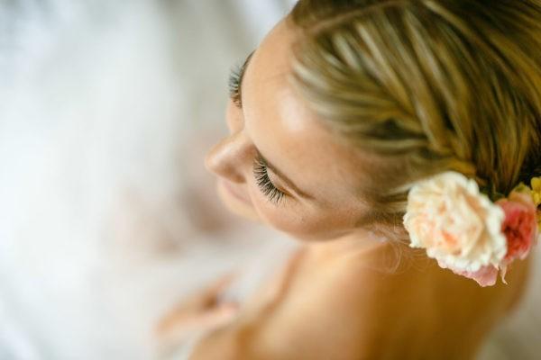 hochzeitsfotograf velbert heiraten hochzeitsfotos hochzeit 2 600x400 - Hochzeitsfotograf Velbert