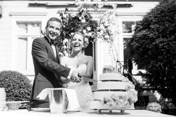 hochzeitsfotograf velbert heiraten hochzeitsfotos hochzeit 3 600x400 - Hochzeitsfotograf Velbert