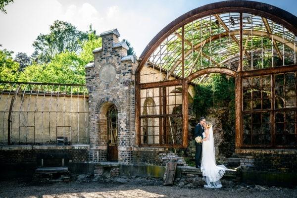 hochzeitsfotograf velbert heiraten hochzeitsfotos hochzeit 5 600x400 - Hochzeitsfotograf Velbert