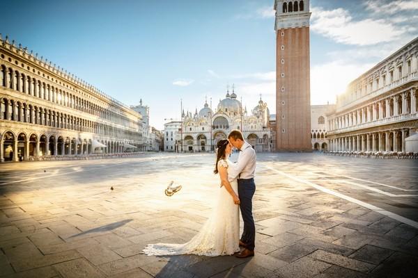 hochzeitsfotograf venedig heiraten hochzeit hochzeitsfotos 1 - Hochzeitsfotograf Venedig
