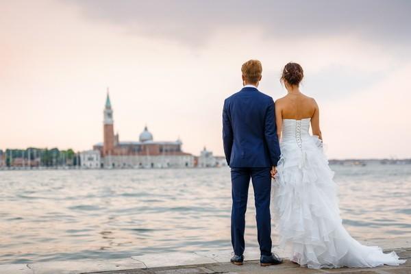 hochzeitsfotograf venedig heiraten hochzeit hochzeitsfotos 2 - Hochzeitsfotograf Venedig