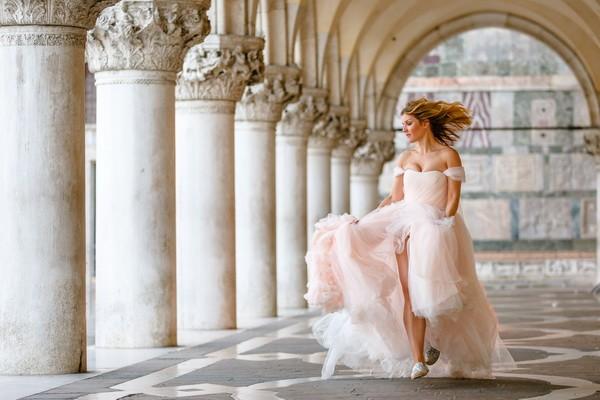 hochzeitsfotograf venedig heiraten hochzeit hochzeitsfotos 3 - Hochzeitsfotograf Venedig