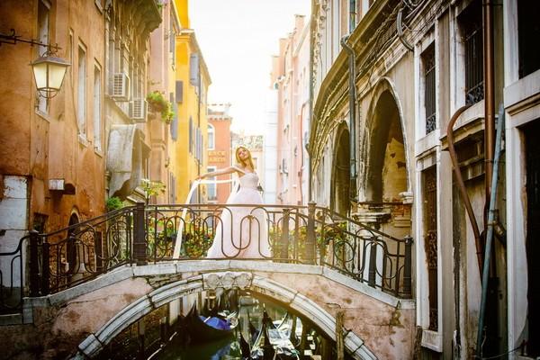 hochzeitsfotograf venedig heiraten hochzeit hochzeitsfotos 4 - Hochzeitsfotograf Venedig