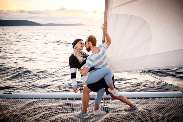 hochzeitsfotograf wangerooge hochzeit heiraten hochzeitsfotos1 - Hochzeitsfotograf Wangerooge