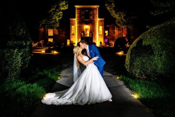 hochzeitsfotograf weeze hochzeit heiraten hochzeitsfotos 1 600x400 - Hochzeitsfotograf Weeze