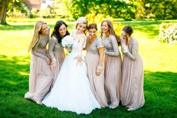 hochzeitsfotograf weeze hochzeit heiraten hochzeitsfotos 2 600x400 - Hochzeitsfotograf Weeze