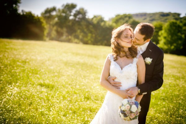 hochzeitsfotograf wetter hochzeit heiraten hochzeitsfotos 1 600x400 - Hochzeitsfotograf Wetter