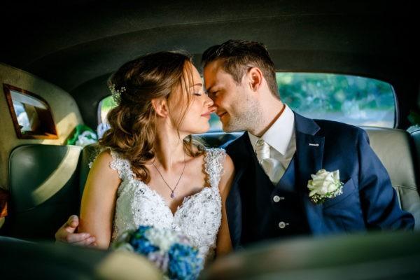 hochzeitsfotograf wetter hochzeit heiraten hochzeitsfotos 2 600x400 - Hochzeitsfotograf Wetter