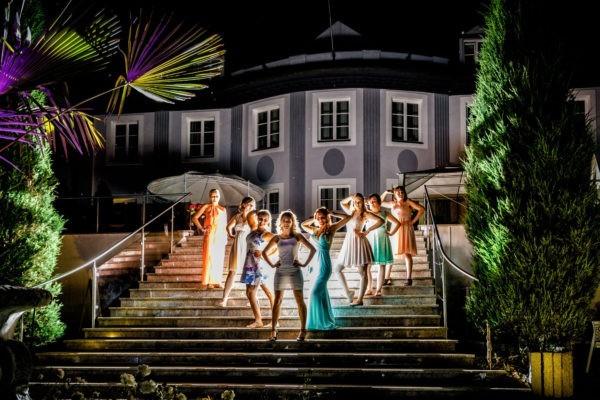 hochzeitsfotograf wetter hochzeit heiraten hochzeitsfotos 3 600x400 - Hochzeitsfotograf Wetter