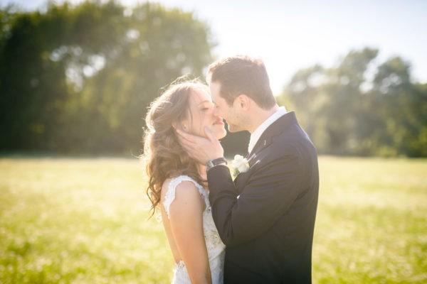 hochzeitsfotograf wetter hochzeit heiraten hochzeitsfotos 5 600x400 - Hochzeitsfotograf Wetter
