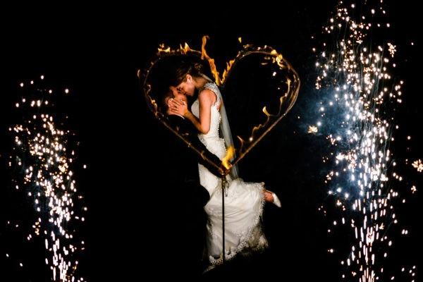 hochzeitsfotograf witten heiraten hochzeitsfotos hochzeit 2 600x400 - Hochzeitsfotograf Witten