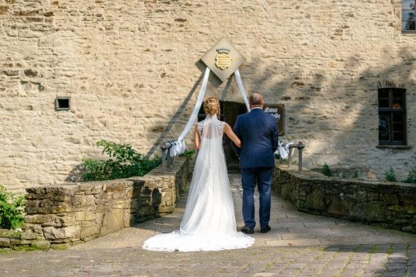 hochzeitsfotograf witten heiraten hochzeitsfotos hochzeit 3 600x400 - Hochzeitsfotograf Witten