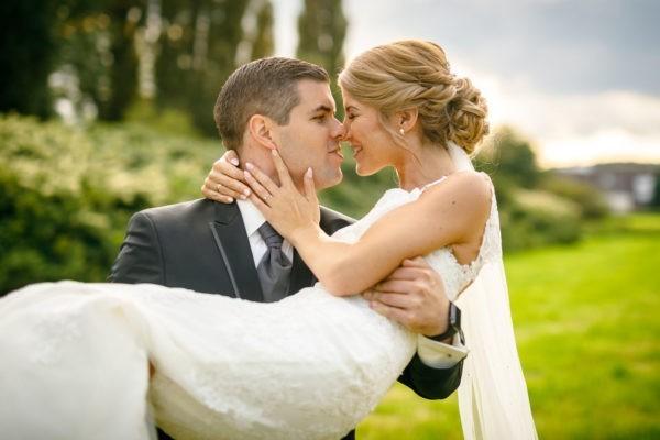 hochzeitsfotograf witten heiraten hochzeitsfotos hochzeit 4 600x400 - Hochzeitsfotograf Witten