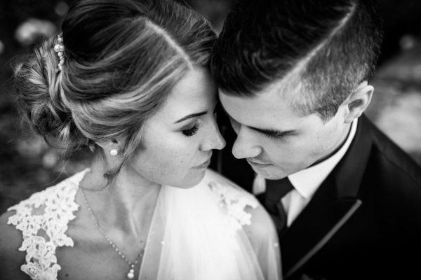 hochzeitsfotograf witten heiraten hochzeitsfotos hochzeit 5 600x400 - Hochzeitsfotograf Witten