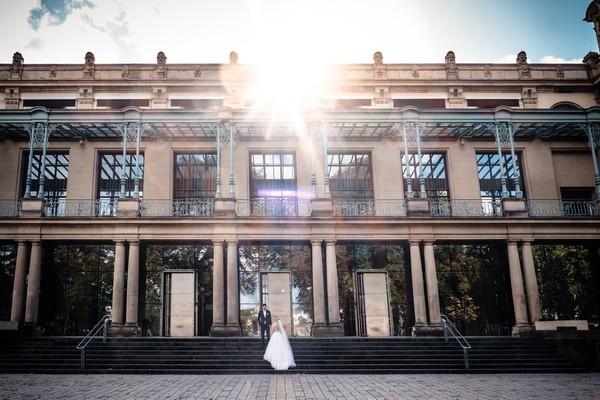 hochzeitsfotograf wuppertal heiraten hochzeit hochzeitsfotos - Hochzeitsfotograf Wuppertal