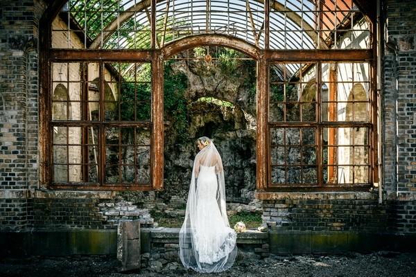 hochzeitsfotos hochzeitsfotograf ruhrgebiet dortmund essen duisburg bochum 2 - Hochzeitsfotograf Ruhrgebiet