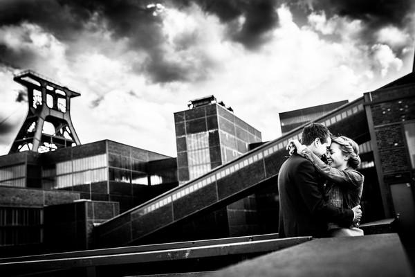 hochzeitsfotos hochzeitsfotograf ruhrgebiet dortmund essen duisburg bochum 6 - Hochzeitsfotograf Ruhrgebiet