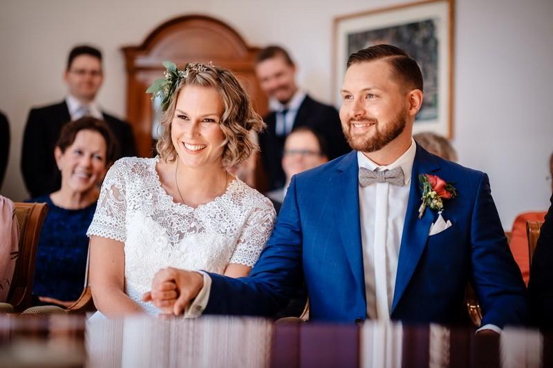 hochzeitsfotos standesamt fotograf fotos standesamtliche trauung 040 - Hochzeitsfotograf Juist