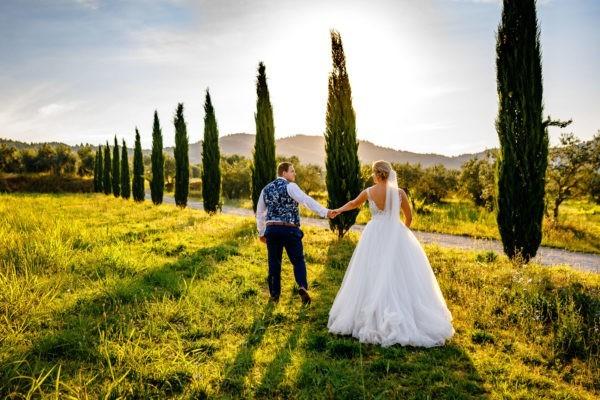 hochzeitsfotosgraf gardasee heiraten hochzeit hochzeitsfotos002 600x400 - Hochzeitsfotograf Italien