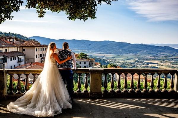 hochzeitsfotosgraf toskana heiraten hochzeit hochzeitsfotos003 - Hochzeitsfotograf Toskana