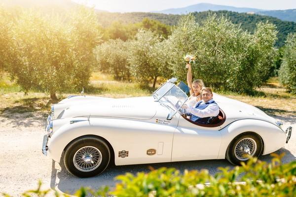 hochzeitsfotosgraf toskana heiraten hochzeit hochzeitsfotos004 - Hochzeitsfotograf Toskana