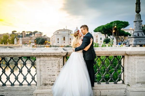 hochzeitsfotosgraf toskana heiraten hochzeit hochzeitsfotos005 - Hochzeitsfotograf Toskana