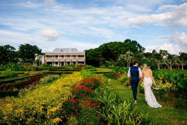 Elopement wedding hochzeit zu zweit hochzeitsfotograf 2 600x400 - Elopement