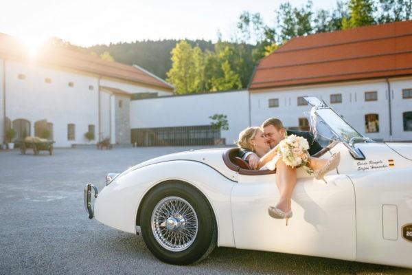 Elopement wedding hochzeit zu zweit hochzeitsfotograf 4 600x400 - Elopement