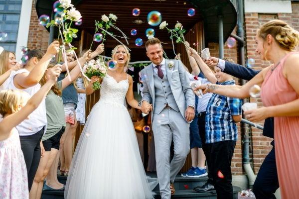 Hochzeit kirche kirchliche trauung hochzeitsfotograf 3 600x400 - Kirchliche Trauung